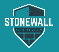 Image of Stonewall Security Serving Waterfront